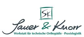 Sauer & Knorr GmbH